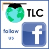 Follow Training for Learining Co on Facebook