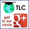 Follow Training for Learning Co On Google Plus